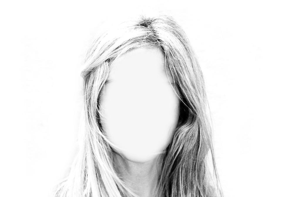 Cosa sono i disturbi di personalità? Quali sono le loro caratteristiche principali? Scoprilo leggendo il mio articolo.